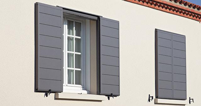 volets coulissants afc automatisations fermetures concept caen portes fen tres portails. Black Bedroom Furniture Sets. Home Design Ideas